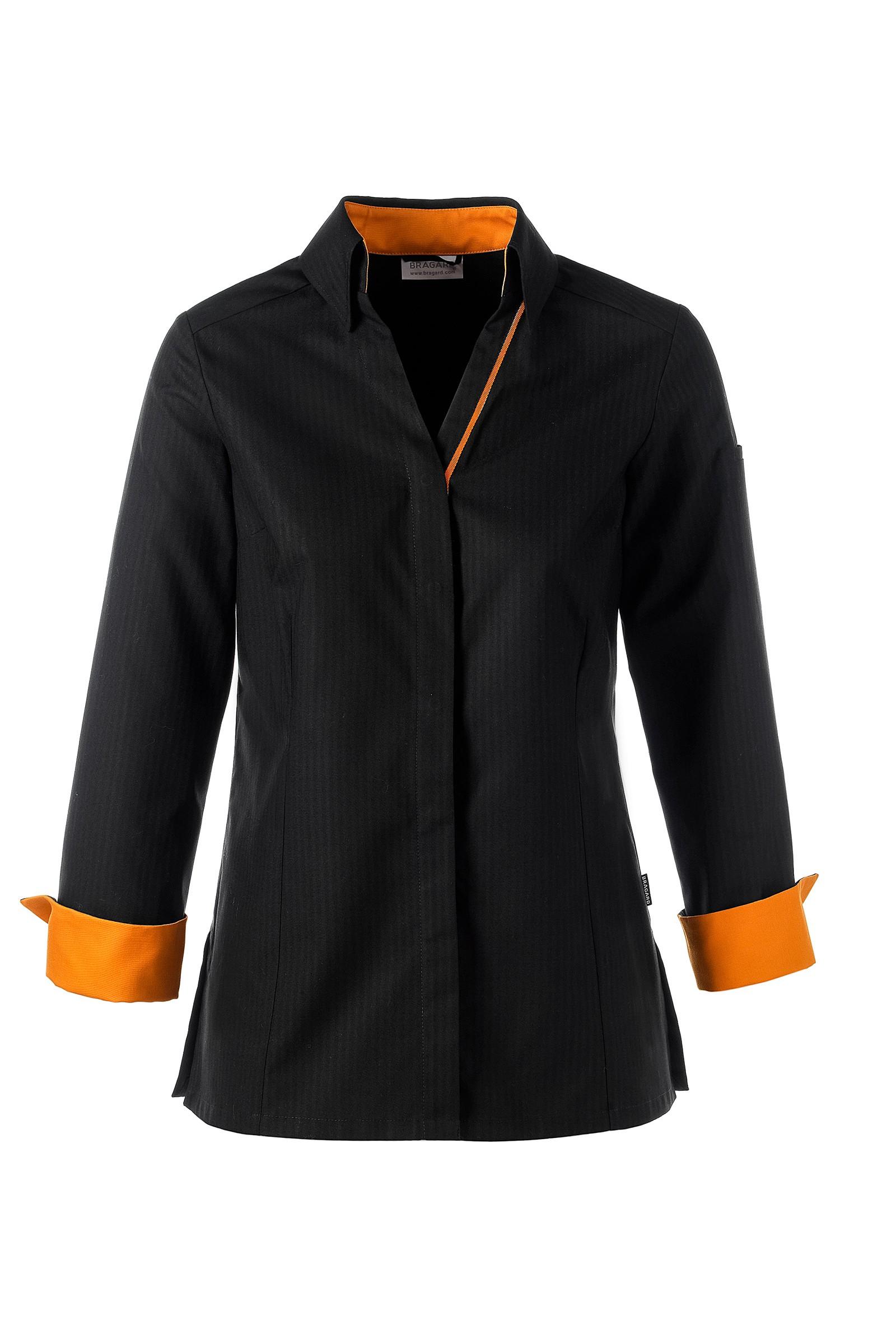 Vega veste cuisine femme clement veste cuisine suisse bouton veste cuisine - Clement veste de cuisine ...