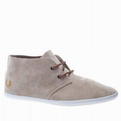 a0ab17d7ac95f9 vente chaussures fred perry,chaussure fred perry homme daim,chaussures fred  perry le mans