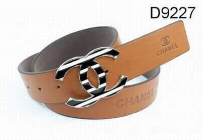 c5ee58cb1c0e vente de ceinture de marque pas cher,ceinture nanni,ceinture chanel a 20  euros