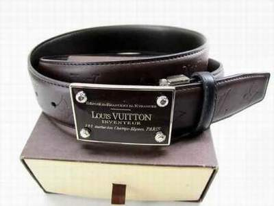 94de6b7506c7 vente privee ceinture louis vuitton,ceinture louis vuitton en ligne,ceinture  louis vuitton homme vrai