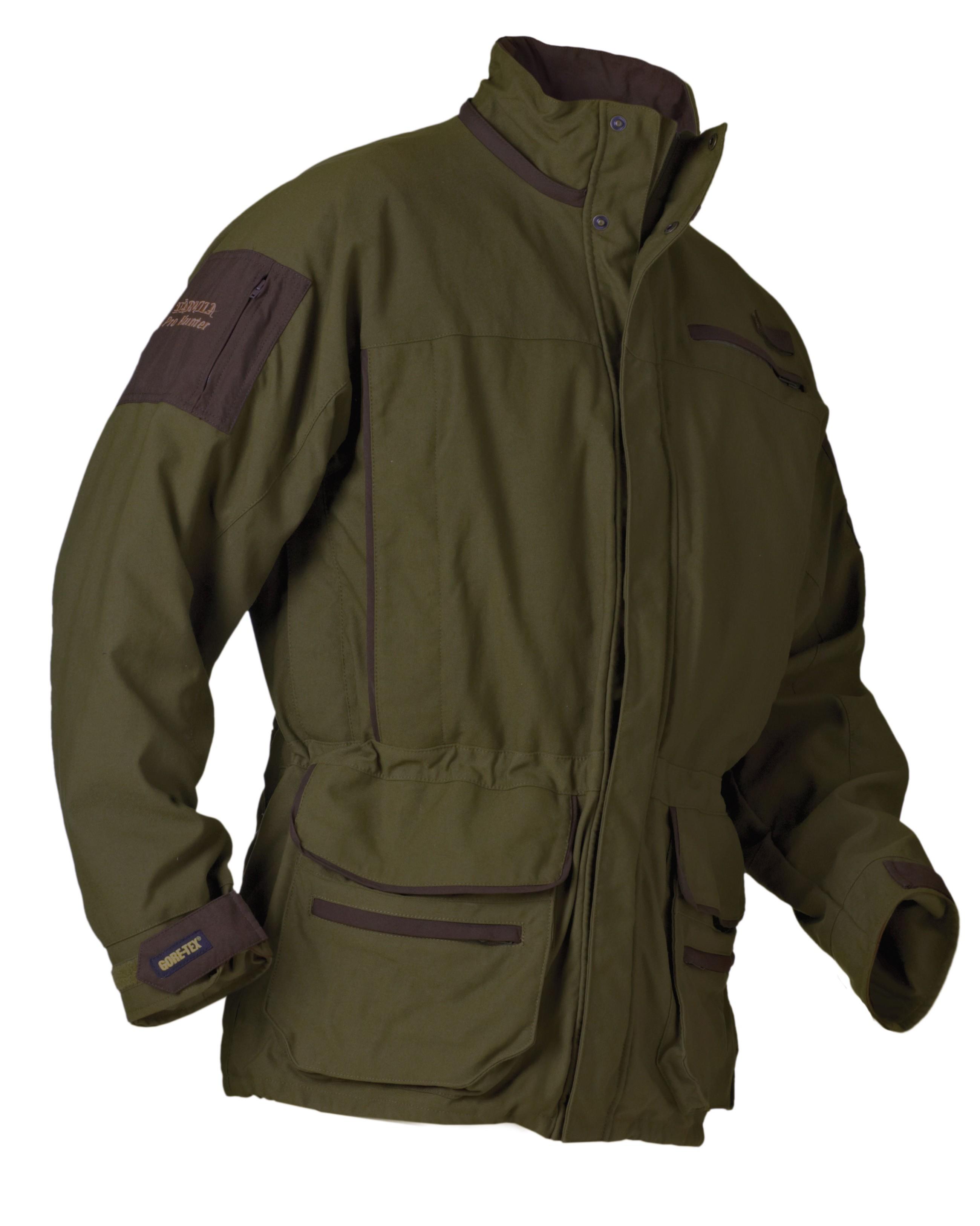 veste apres chasse club interchasse veste chasse oxford veste chasse camouflage promo. Black Bedroom Furniture Sets. Home Design Ideas