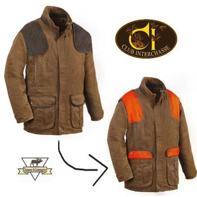 veste chasse femme harkila veste de chasse reversible decathlon veste chasse fluo pas cher. Black Bedroom Furniture Sets. Home Design Ideas
