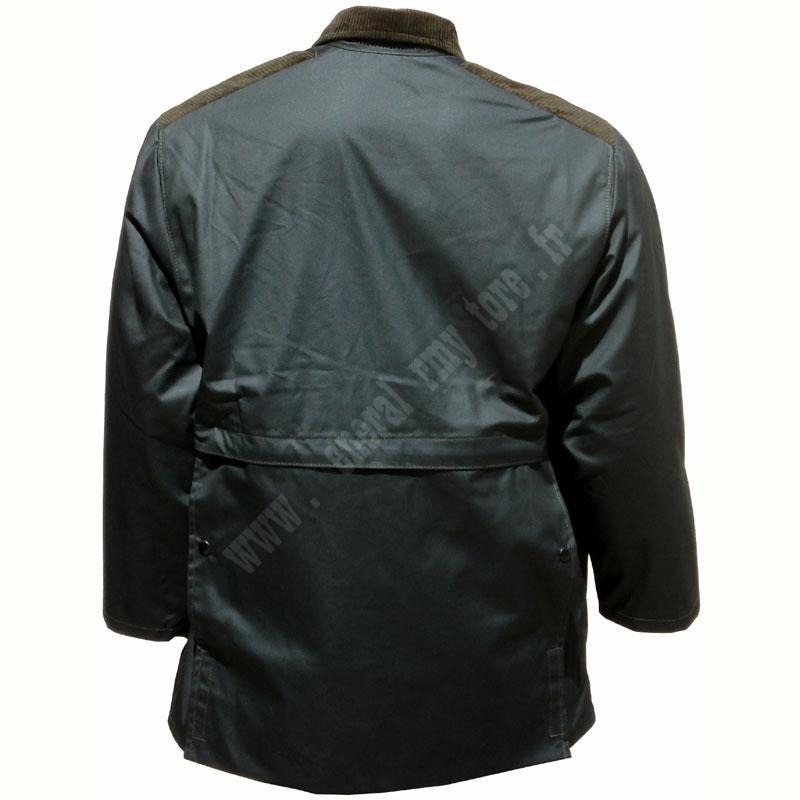 veste de chasseur synonyme veste chasse homme beretta veste chasse under armour. Black Bedroom Furniture Sets. Home Design Ideas