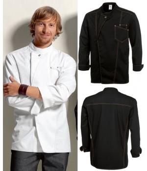 veste de cuisine a vendre,veste cuisine grenoble,veste cuisine femme robur c969a8bdaf53