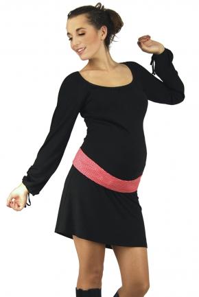 officiel divers styles style de la mode de 2019 vetement de grossesse neuchatel,vetement de grossesse kiabi ...