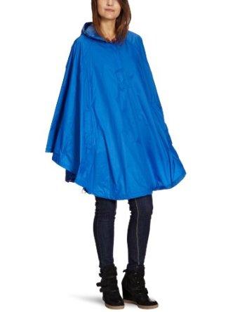 vetement de pluie femme intersport vetement de pluie pour. Black Bedroom Furniture Sets. Home Design Ideas