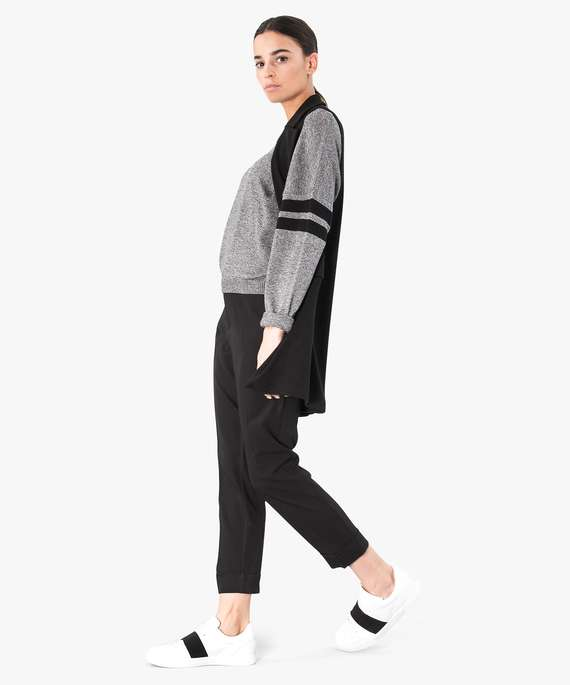 vetement fashion femme xxl vetement femme walmart vetement de gym femme. Black Bedroom Furniture Sets. Home Design Ideas
